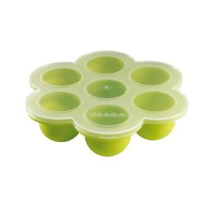 beaba-multi-portions-silicone-vert
