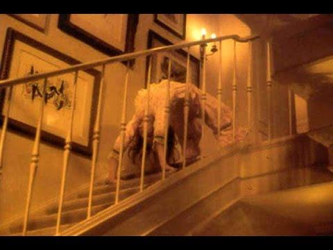 exorcisteescalier